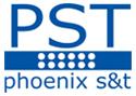 Phoenix S&T